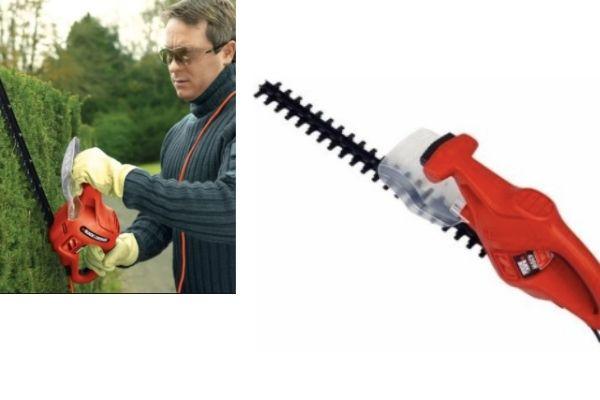 Cortacerco herramienta de jardineria.jpg