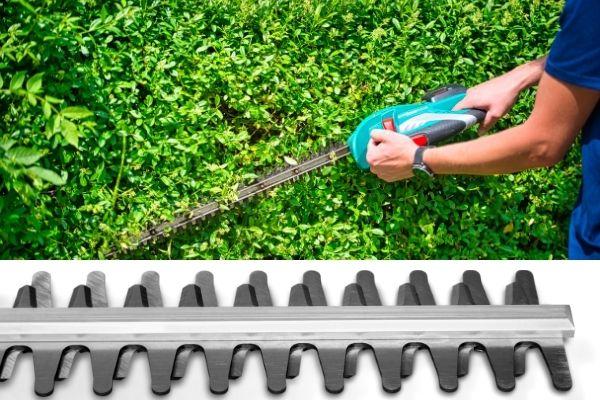 Cortasetos electrico para jardineria.jpg