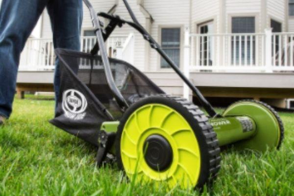 Podadora herramienta de jardineria