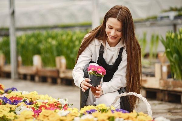 cursos de jardineria a distancia